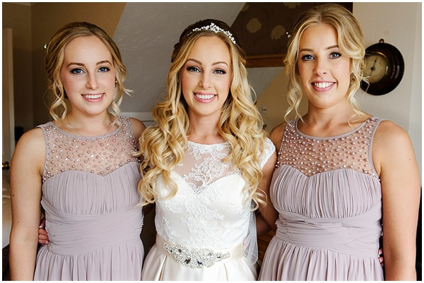 notley-tythe-barn-wedding-photographer-ross-holkham-12
