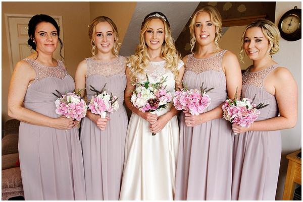 notley-tythe-barn-wedding-photographer-ross-holkham-14