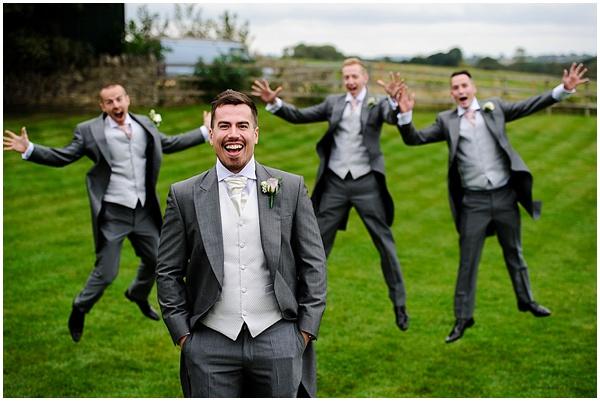 notley-tythe-barn-wedding-photographer-ross-holkham-16