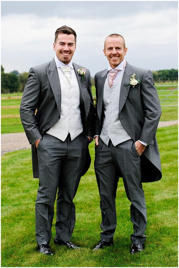 notley-tythe-barn-wedding-photographer-ross-holkham-17