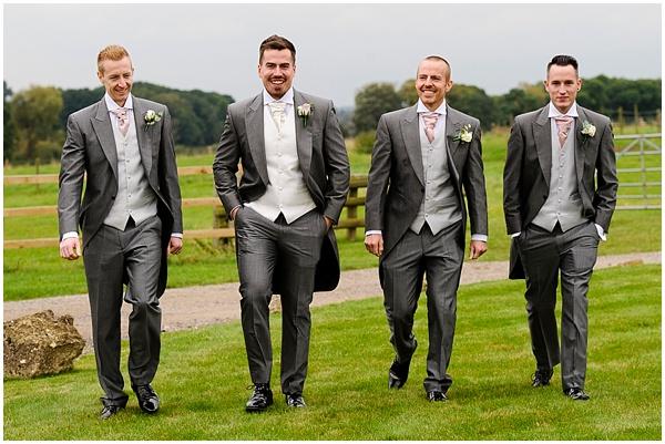 notley-tythe-barn-wedding-photographer-ross-holkham-18