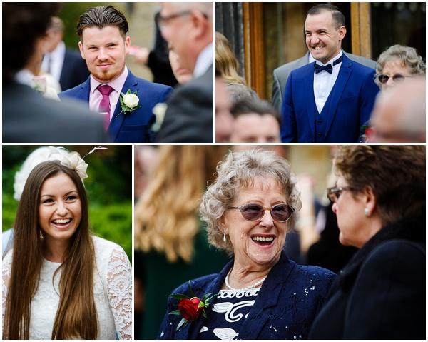 notley-tythe-barn-wedding-photographer-ross-holkham-19