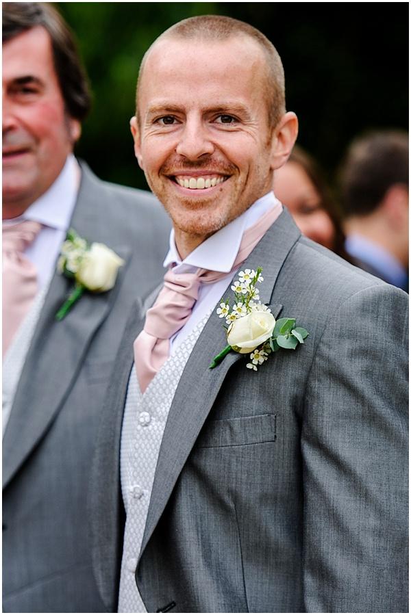 notley-tythe-barn-wedding-photographer-ross-holkham-20
