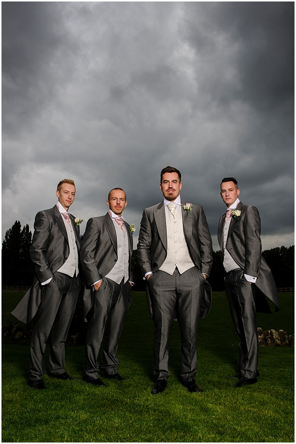 notley-tythe-barn-wedding-photographer-ross-holkham-21