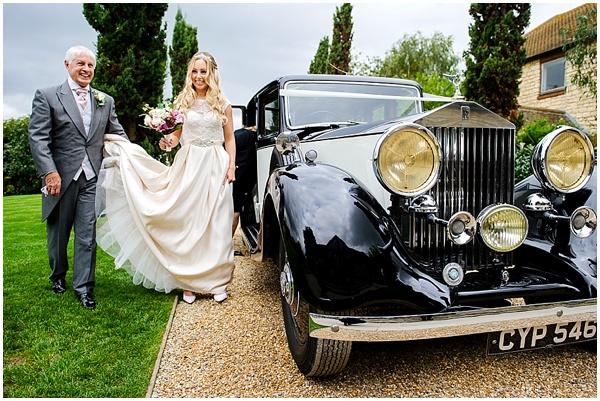notley-tythe-barn-wedding-photographer-ross-holkham-23