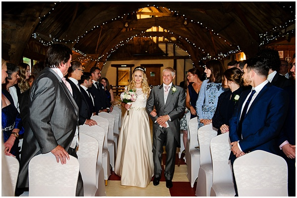 notley-tythe-barn-wedding-photographer-ross-holkham-25