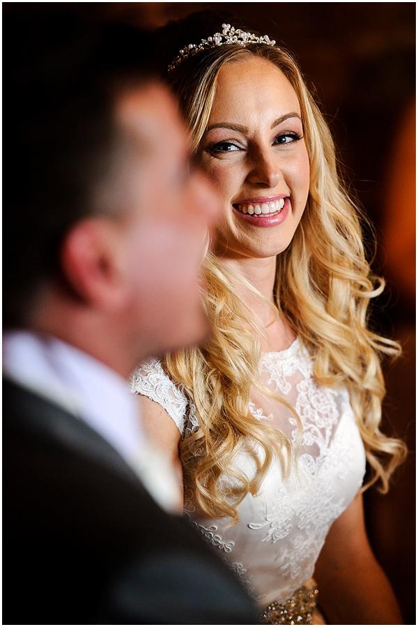 notley-tythe-barn-wedding-photographer-ross-holkham-26