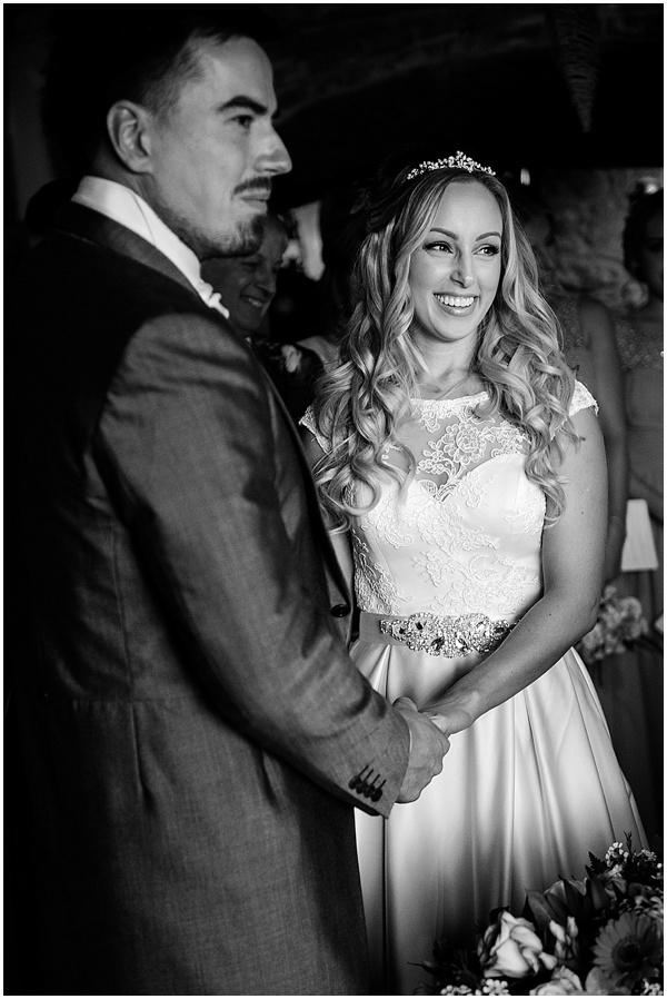 notley-tythe-barn-wedding-photographer-ross-holkham-28