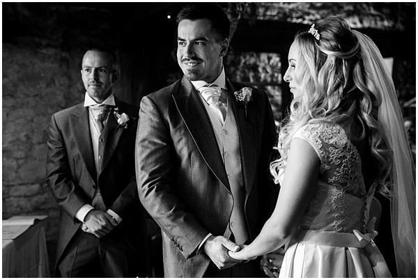 notley-tythe-barn-wedding-photographer-ross-holkham-32