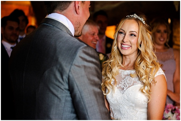 notley-tythe-barn-wedding-photographer-ross-holkham-33