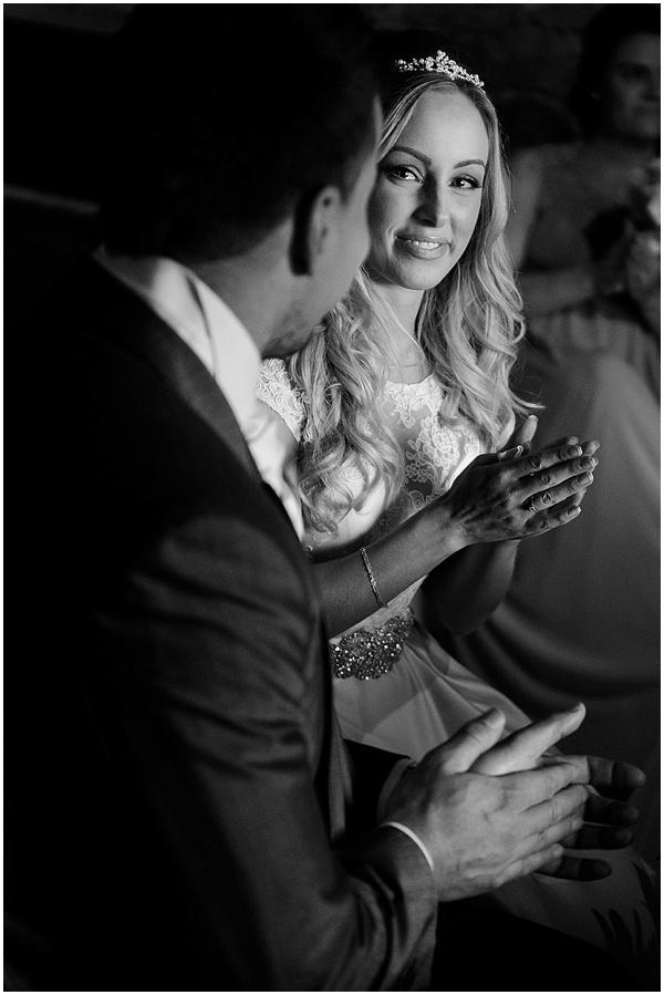notley-tythe-barn-wedding-photographer-ross-holkham-34