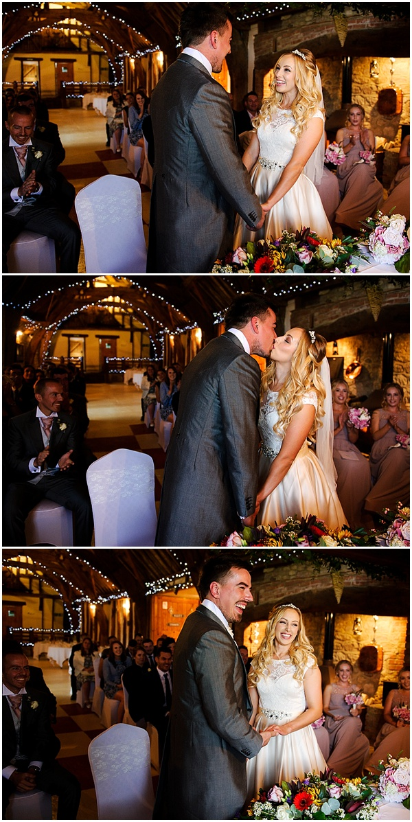 notley-tythe-barn-wedding-photographer-ross-holkham-35