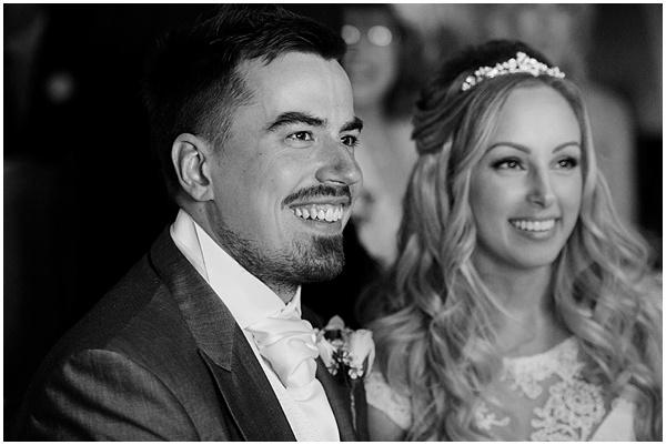 notley-tythe-barn-wedding-photographer-ross-holkham-36