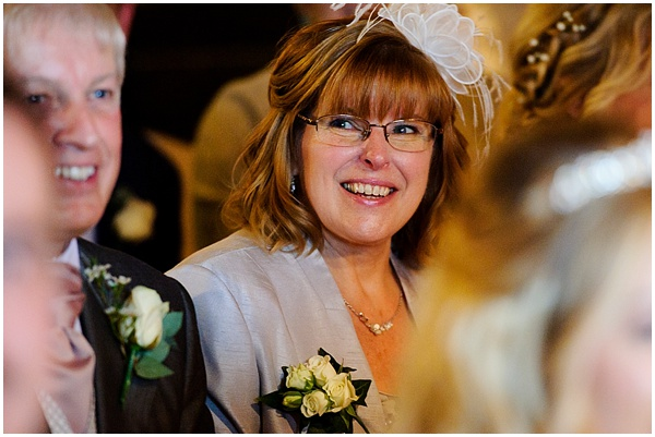 notley-tythe-barn-wedding-photographer-ross-holkham-37