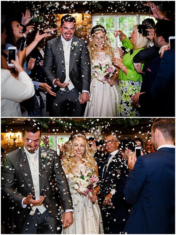 notley-tythe-barn-wedding-photographer-ross-holkham-38