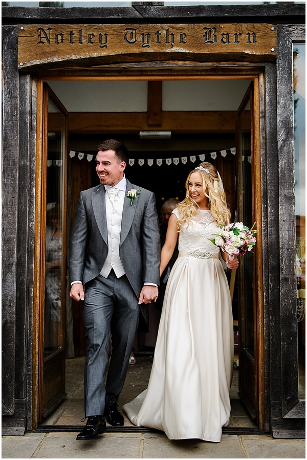 notley-tythe-barn-wedding-photographer-ross-holkham-39