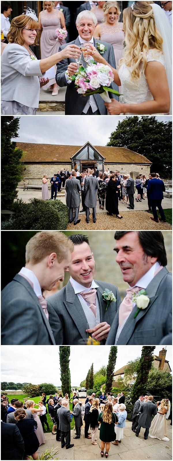 notley-tythe-barn-wedding-photographer-ross-holkham-40