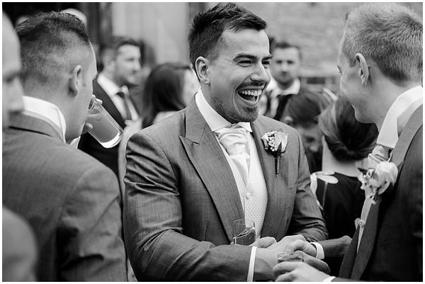 notley-tythe-barn-wedding-photographer-ross-holkham-42
