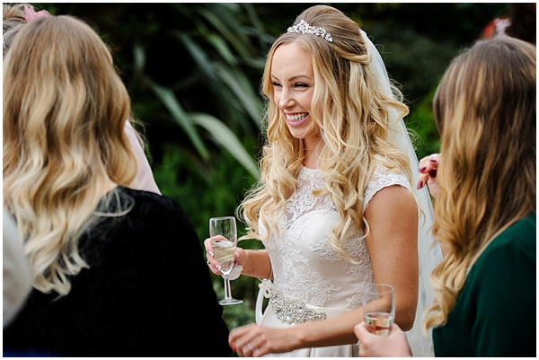notley-tythe-barn-wedding-photographer-ross-holkham-43