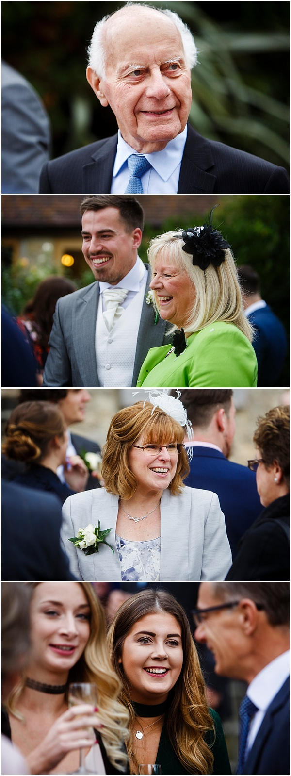 notley-tythe-barn-wedding-photographer-ross-holkham-44