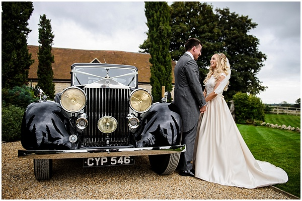 notley-tythe-barn-wedding-photographer-ross-holkham-45