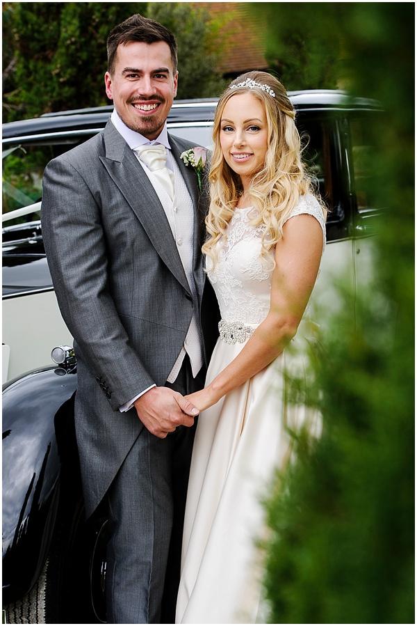 notley-tythe-barn-wedding-photographer-ross-holkham-46