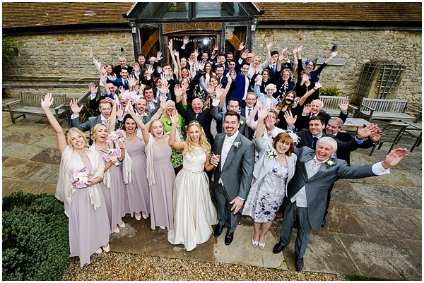notley-tythe-barn-wedding-photographer-ross-holkham-47