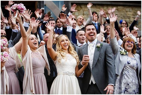 notley-tythe-barn-wedding-photographer-ross-holkham-48