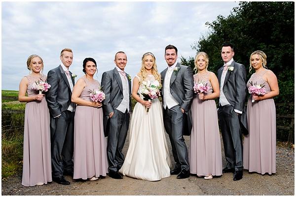 notley-tythe-barn-wedding-photographer-ross-holkham-50
