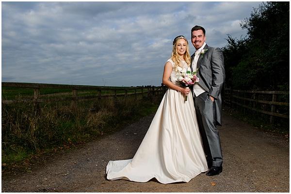 notley-tythe-barn-wedding-photographer-ross-holkham-54