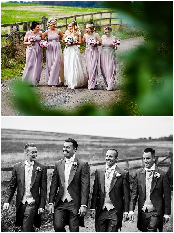 notley-tythe-barn-wedding-photographer-ross-holkham-55