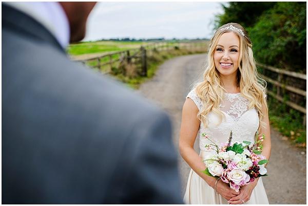 notley-tythe-barn-wedding-photographer-ross-holkham-57