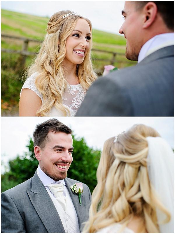notley-tythe-barn-wedding-photographer-ross-holkham-58
