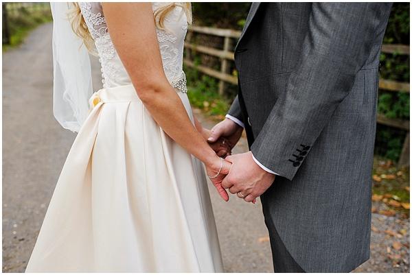 notley-tythe-barn-wedding-photographer-ross-holkham-59