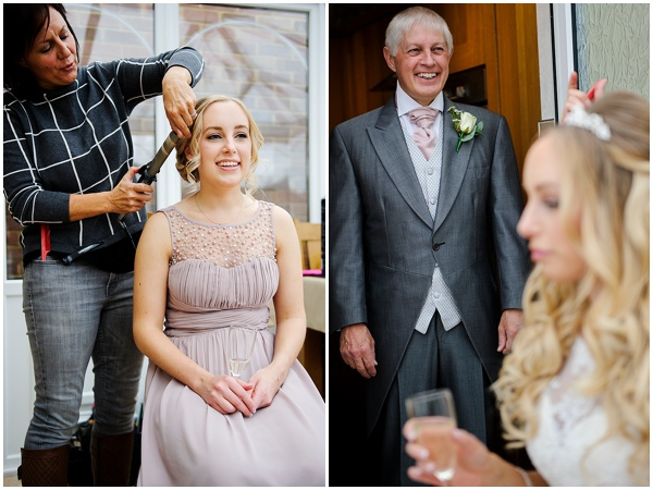 notley-tythe-barn-wedding-photographer-ross-holkham-6