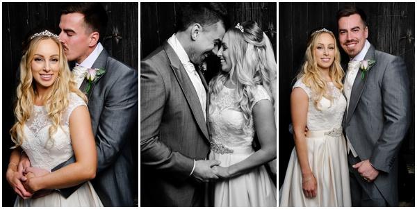 notley-tythe-barn-wedding-photographer-ross-holkham-63