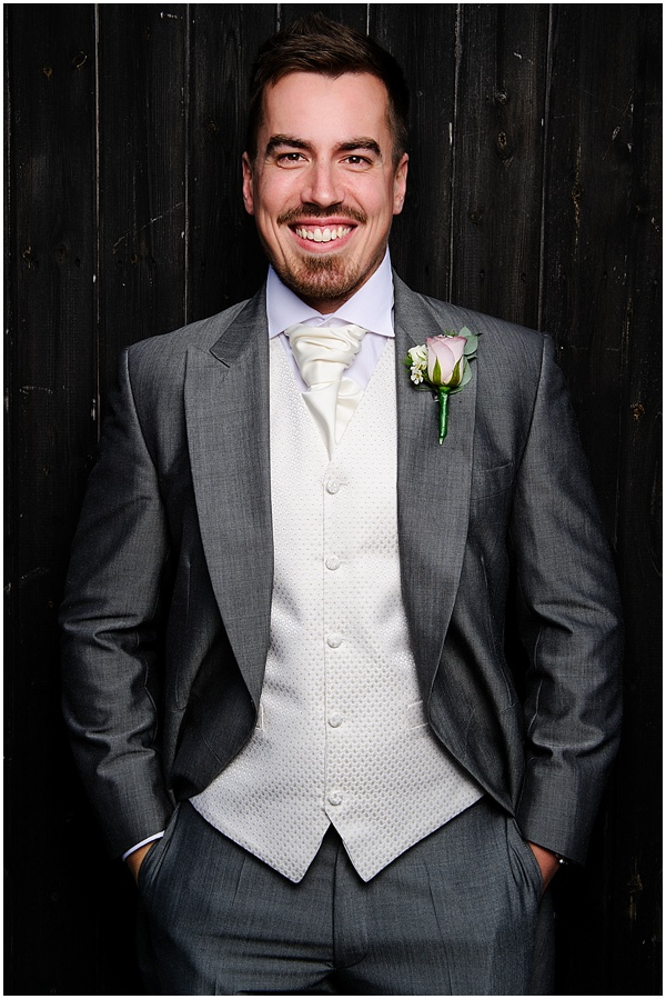 notley-tythe-barn-wedding-photographer-ross-holkham-64