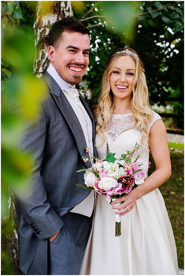 notley-tythe-barn-wedding-photographer-ross-holkham-66