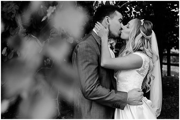 notley-tythe-barn-wedding-photographer-ross-holkham-67