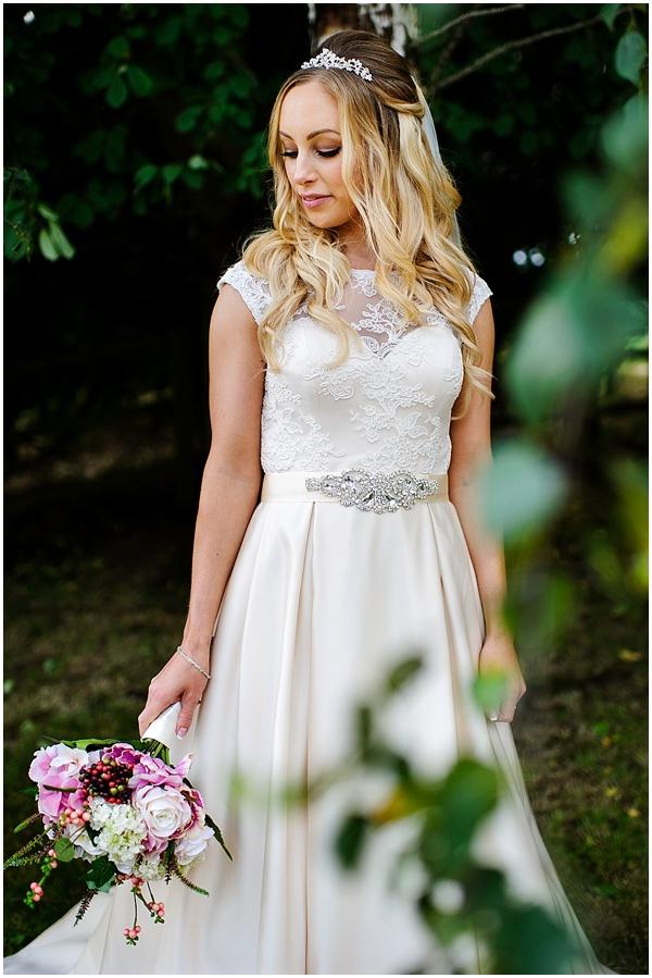 notley-tythe-barn-wedding-photographer-ross-holkham-68