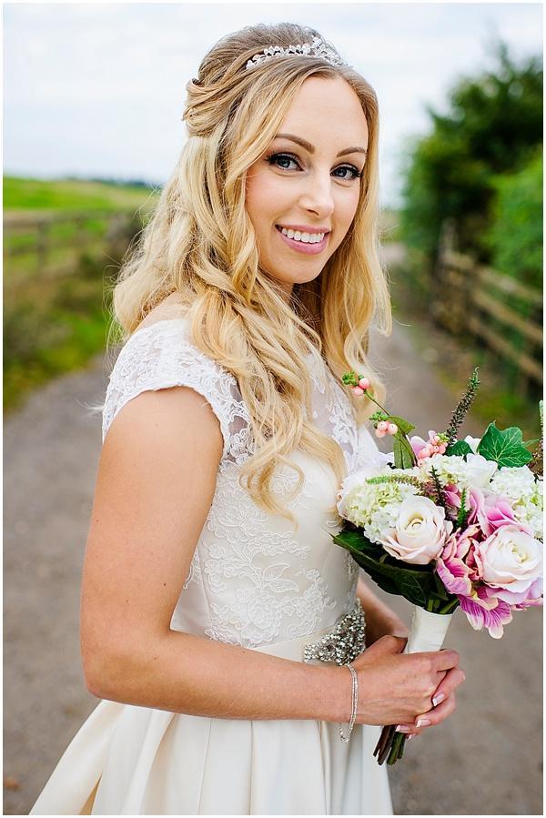 notley-tythe-barn-wedding-photographer-ross-holkham-69