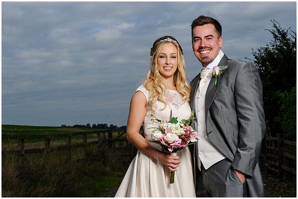 notley-tythe-barn-wedding-photographer-ross-holkham-70