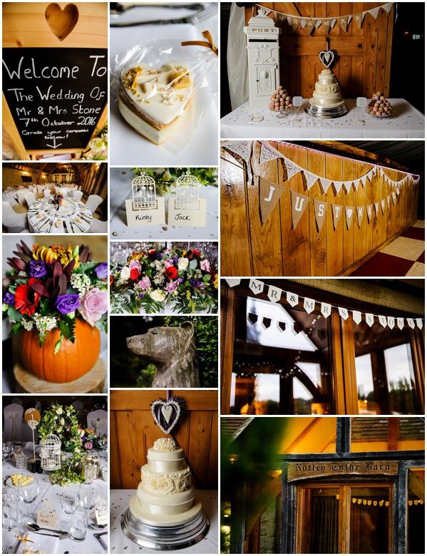 notley-tythe-barn-wedding-photographer-ross-holkham-71