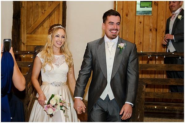 notley-tythe-barn-wedding-photographer-ross-holkham-72