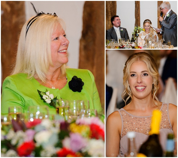 notley-tythe-barn-wedding-photographer-ross-holkham-75