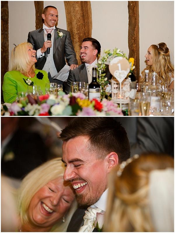 notley-tythe-barn-wedding-photographer-ross-holkham-79