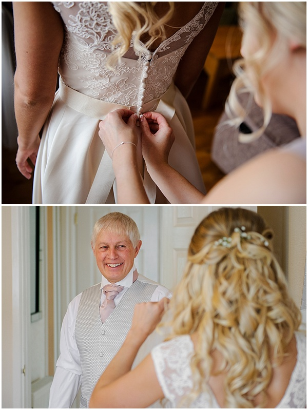 notley-tythe-barn-wedding-photographer-ross-holkham-8