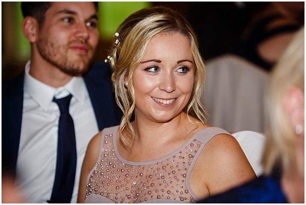 notley-tythe-barn-wedding-photographer-ross-holkham-80