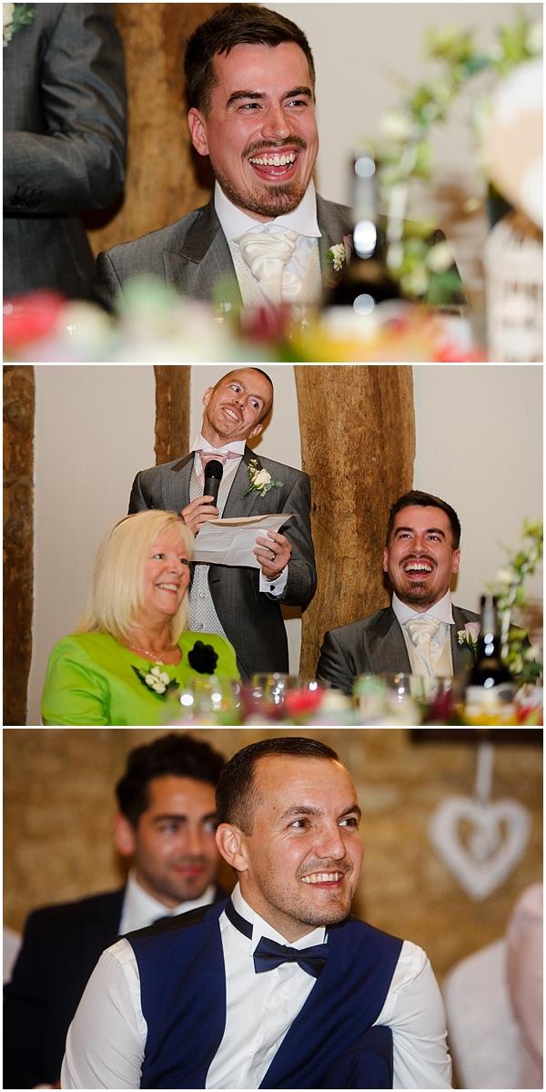 notley-tythe-barn-wedding-photographer-ross-holkham-81