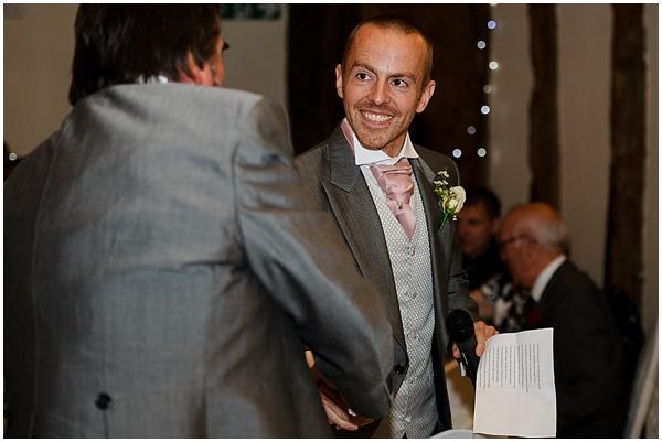 notley-tythe-barn-wedding-photographer-ross-holkham-82